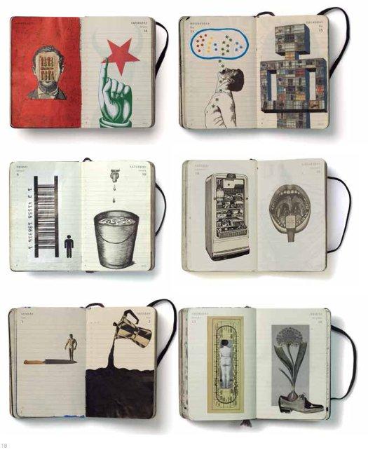 Cuadernos de artista.jpg