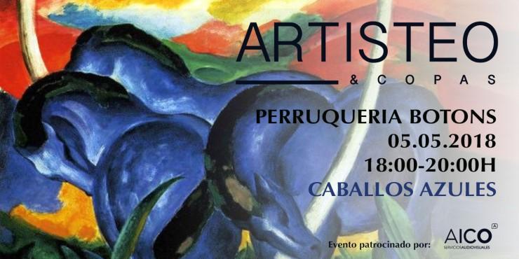 eventbrite_CABALLOS AZULES_BOTONS.jpg
